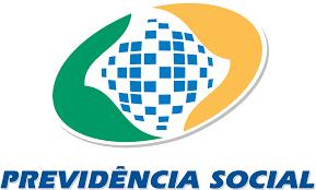 Fazer a prova de vida no inss 2020? Prova De Vida Inss Abradecont Instituto Brasileiro De Defesa Do Consumidor E Trabalhador