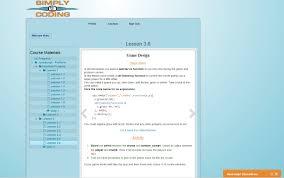 Simply Coding Javascript Game Design Simply Coding Javascript Screenshot True Aim
