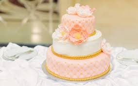 5 Amazing Wedding Cake Flavors For 2017 Just Temptations