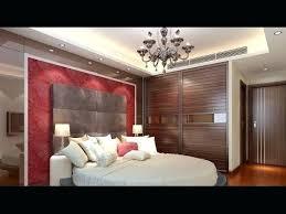 modern bedroom ceiling design ideas 2015. Modern Bedroom Ceiling Designs Latest Design Selling Different Interior . Ideas 2015 D