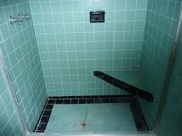 bathroom refinishing kit
