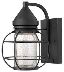 cape cod outdoor lighting designs