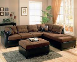 Types Of Living Room Chairs Small Living Room Furniture Sets 3 Best Living Room Furniture