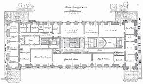 historic english manor house floor plans best of old home victorian tage country favored