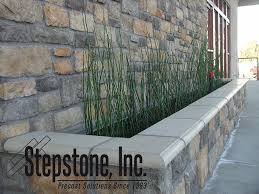 stepstone pavers arroyo building