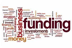 Untuk mengunjungi suatu situs, anda harus memasukkan alamat web di kolom ini (dalam bentuk yang benar), kemudian menekan ↵ enter. Financial Jargon Guide Business Funding Terms