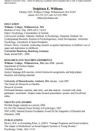 essay on zoo hamilton island