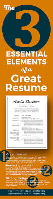 234 Best Modern Resume Templates Images On Pinterest Creativity