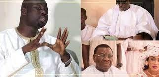 Relations Avec Cheikh Béthio, Aïda Diallo,... Mouhamed Niang Parle 1 An  Après La Mort Du Cheikh - Sunufm