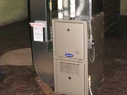 carrier furnace. old gravity carrier furnace n