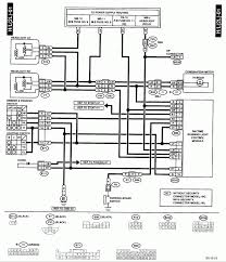subaru forester wiring diagram image 2005 subaru forester radio wiring diagram wiring diagram on 2005 subaru forester wiring diagram