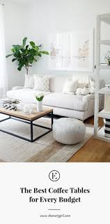 the cornerstone of a well designed living room is the coffee table often overlooked a coffee table can completely transform your space