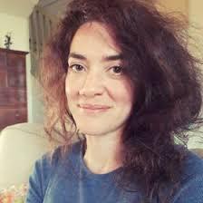 Polly Barrett (pollypols) - Profile | Pinterest