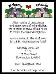 Neighborhood Party Invitation Wording Housewarming Party Invitation Wording Websolutionvilla Com