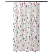 Shower Curtains Rods Ikea