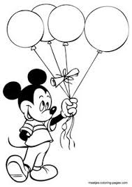 Small Picture minnie mouse picture to color Mickey And Minnie Valentine