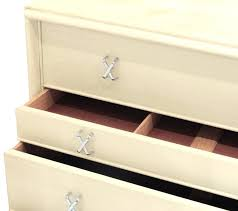 Mesmerizing Lucite Cabinet Pulls Drawer Pull Acrylic Cabinet