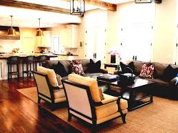 decorate furniture. Full Size Of Living Room Traditional Sofa Set Designs How To Decorate A Small Luxury Furniture