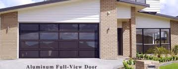 garage door stylesCHI Garage Doors and Windows  Overhead Doors