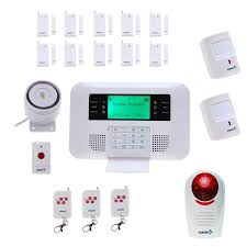 diy home security systems consumer reports unique the most important element that you can implement to