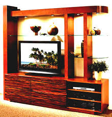 Full Size Of Home Designs Living Room Tv Wall Unit Furniture Mounted