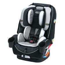 babiesrus car seat inspirational babies r us al unique best the go gear images on canopy cover