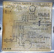 v8043e1012 to 2 wire thermostat wiring diagram zone valve wiring Honeywell 2 Port Zone Valve Wiring Diagram honeywell port zone valve wiring diagram wiring diagram danfoss 2 port zone valve wiring diagram wire 2 port zone valve wiring diagram