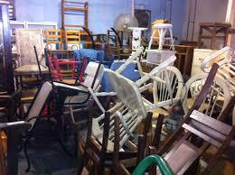 Consignment Furniture Dallas