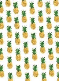 Pineapple Pattern Best Pineapple Patterns Wallpapers Pinterest Wallpaper Beautiful