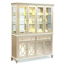 corner hutch white dining room corner hutch dinning furniture white buffet cabinet sideboard table with astonishing