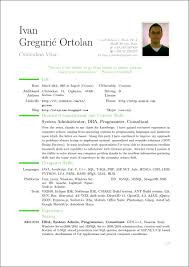 resume help online resume writing tips for to a cv template gallery of how to write an online resume