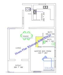 800 sq ft house plans 800 sq ft house plans in chennai india house