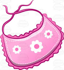 Baby Things Clipart Pictures Of Baby Items Clipart Free Images At Clker Com Vector