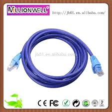 cat5 jack wiring diagram images wiring diagram moreover wiring on cat6 patch cable wiring diagram