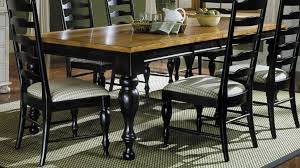 large size of dinning room furniture antique black ina cottage accent chairs building a ladder