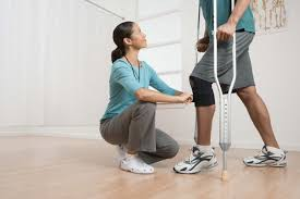 physical therapist aide vocational programs