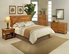 find wicker bedroom furniture. fine rattan bedroom furniture sets | wicker diarama ideas pinterest bedroom, and find e