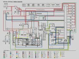 wiring diagram virago 535 diy wiring diagrams \u2022 1991 Yamaha 750 Virago Wiring-Diagram latest of yamaha lb80 wiring diagram virago 535 1987 wiring diagrams rh sidonline info yamaha virago 250 wiring diagram 1981 yamaha virago 750 wiring