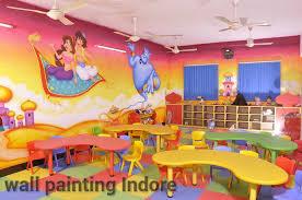 Decor Interior Decoration School Designs And Colors Modern Best . 16 ...