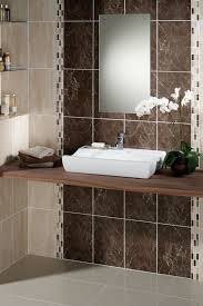Re Tile Bathroom Trendy Retile Bathroom Wall Cost On With Hd Resolution 2100x1591