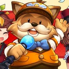 Maplestory 2 Steam Charts More Than One Million People Have Played Nexons Maplestory