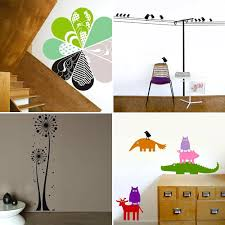 Small Picture wall sticker design competition THE STYLE FILES