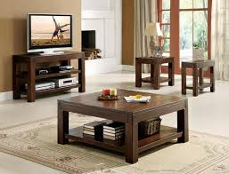 Coffee Tables With Basket Storage Square Coffee Table With Baskets Coffee Addicts