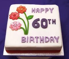 60th Birthday Sheet Cake Ideas 60th Birthday Party Ideas For Women