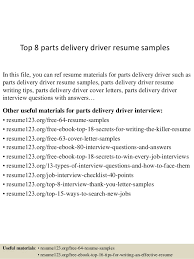 The Learning Edge Services Homework Help Test Prep Home Resume