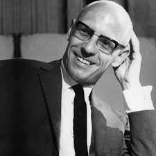 michel foucault panopticism essay photo michel foucault  michel foucault power essay paralegal resume objective examples the history of sexuality by michel foucault overview