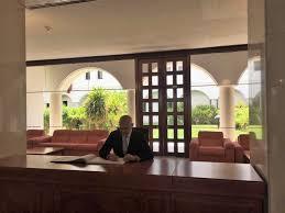 Mfa Interior Design Stunning Ambassador R Norkus Presents His Credentials To The Omani MFA