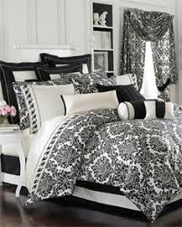 137 Best Black & White Bedrooms images | Bedroom decor, Black ...