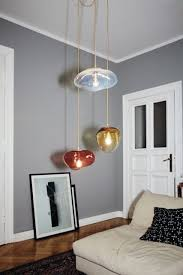 lamps living room lighting ideas dunkleblaues. Lamps Living Room Lighting Ideas Dunkleblaues. The Planetoid Combinations Float Delicately In Space From Their Dunkleblaues I