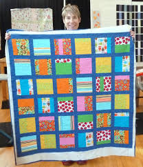 Boston Modern Quilt Guild: The Blog: Modern Quilters at Work & ... define ourselves as